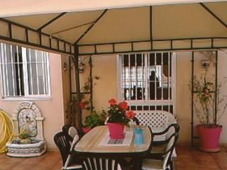 Se alquila precioso apartamento en Grao de Moncofa, Moncófar