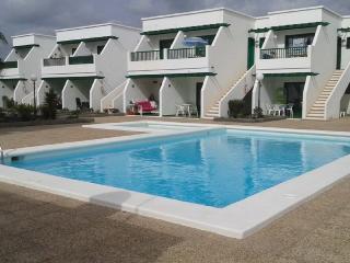 Apartment Los Pocillos, Puerto Del Carmen