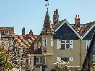 Turret House - An iconic property in Thorpeness