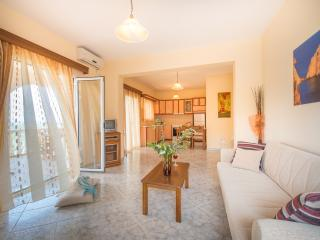 Gerovasis Villas - Iakinthi Apartment