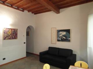 Appartamento in Santo Spirito, Florencia