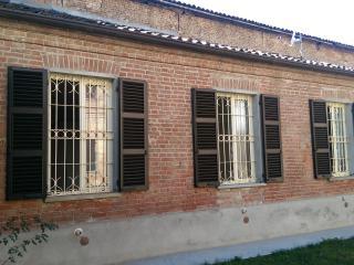 La Girandola - Casa indipendente