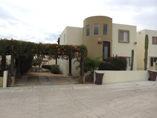 Vacation Rentals in Cabo could be 3, ,4, 6 bedroom, Cabo San Lucas