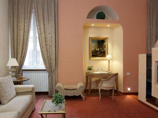 Manieri Private Accommodations - The Suite