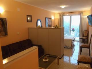 Appartamento vacanze Ciclamino, Ortovero