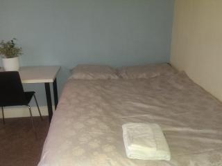 Large Double Room for Two