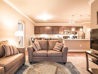 6-201 Elegant 2B Suite.- Leawood Area!!, Overland Park