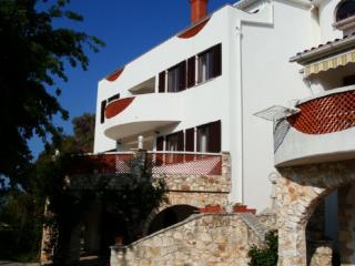 Apartment A2 4+1, Villa Agata Pula