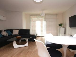 Serviced Apartment in Maidenhead