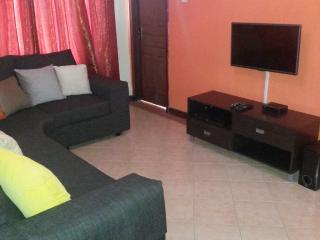 Beautiful 2 Bedroom Furnished Apartment in Nairobi, Nairóbi