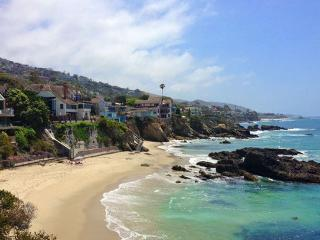 Spectacular Oceanfront View 7000 ft.² 5Bd/5b Villa, Laguna Beach