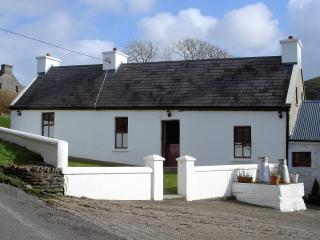 Griffins Holiday Cottage, Dingle