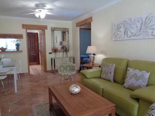 Apartamento en Desert Springs Resort, Cuevas de Almanzora