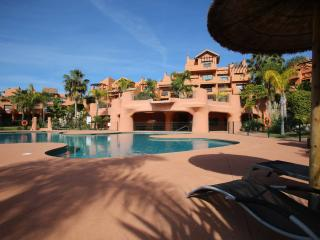 PENTHOUSE Marbella, NEW GOLDEN MILE, Estepona