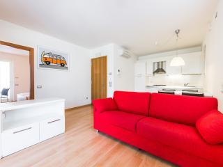 CASA TORTUGA 22 - Apartments Torbole - Garda Lake