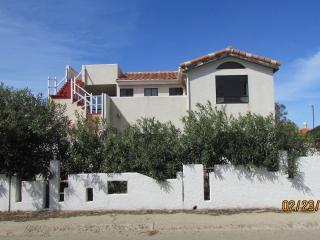 LA PASTORERA 2 BED 2 BATH W/SWIMMING POOL ACCESS, Ensenada