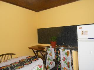 AMBAR HOUSE  DEPTO DOS AMBIENTES, Puerto Iguazú
