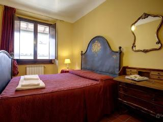 Botticelli Suite, Florence