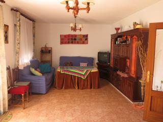 Se alquila habitaciones en casa compartida, Pozoblanco