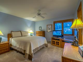 Ground Floor Steal! Close to Everything, Steamboat Springs