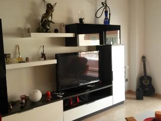 Apartamento para vacaciones, Rafelbunyol