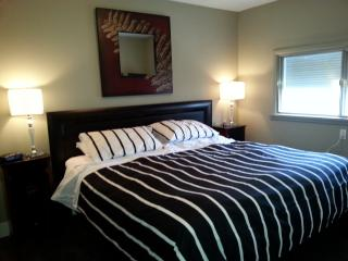 Beautiful 2 Bdrm SW