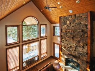 Gorgeous  Home-Sleeps 28- Multi Discounts Avail., Breckenridge