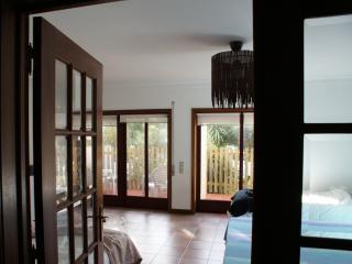 Guest House Miramar, Porto