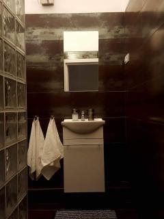 Toilet nr 1