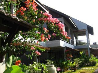 Intimate Villa in Langkawi!, Pantai Tengah