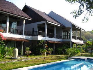 Lovely villa for couple in Langkawi, Pantai Tengah