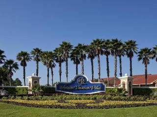 Westgate Vacation Villas - Kissimmee