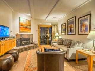 Great Unit,Better Value, Close to the Slopes, Steamboat Springs