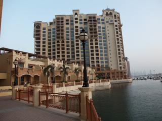 Luxury 2 bedroom apt Palm Jumeirah, Dubai