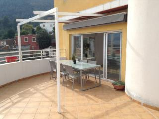 3 Bedroomed Terraced Appartment, Simat de la Valldigna