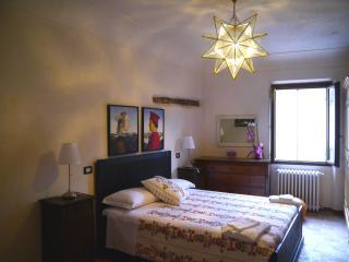 Camera dei Duchi, Urbino