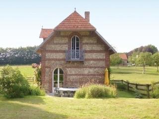 Hericourt-en-Caux
