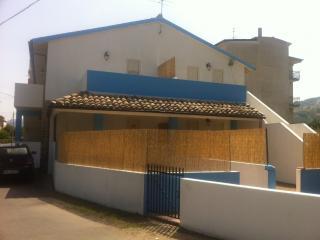 Mikonos Apartment, Montepaone
