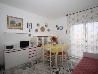 Appartamento bilocale a 150 metri dal mare a Lido di Pomposa
