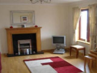 Tamh Self Catering Cottage