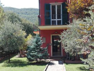 Casa Vacanze Privata Cinque Terre La Spezia