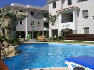 Apartment With Wifi & Sky Tv - Pyla, Larnaca