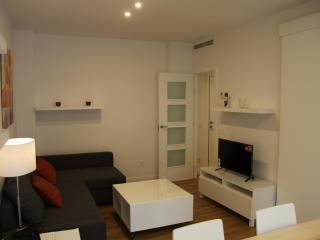 New luxury apartment in the center of town., Valencia