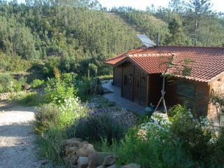 Riverside Lodge long term lets(6month+)  or SALE, Coimbra