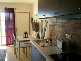 Costa de Antigua - Cozy apartment in Fuerteventura