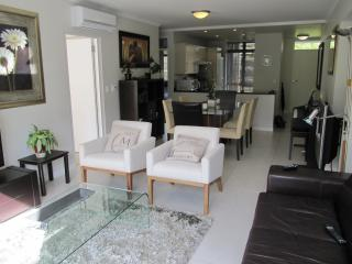 Cape Town luxury self catering 2 bedroom apartment, Ciudad del Cabo Central