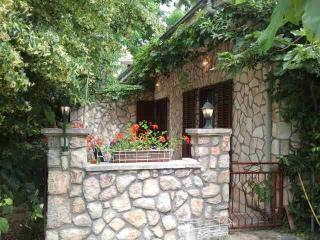 Stonehouse Magriz