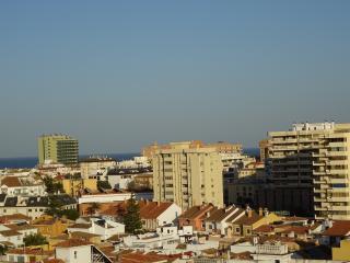 APTO FUENGIROLA CENTRO 3 HABITACIONES(4 PERSONAS ), Fuengirola