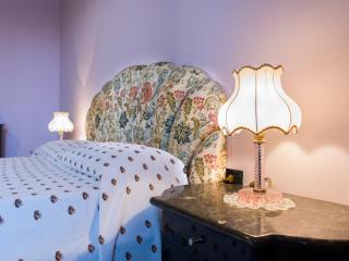 ottimo appartamento a pochi km da Gallipoli,3 camere da letto, 2 bagni, giardino