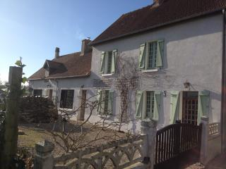 2 Bedroom Cottage, Periers